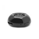 Action Camera SQ17 black