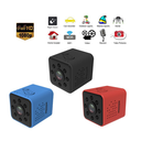 Action Camera SQ23 blue