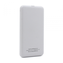 Back up battery Print type 2 12000mAh