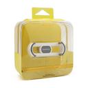 Auto držač za ventilaciju Remax magnet RM-C17 belo-sivi