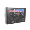 HDMI Z to 2xHDMI Z adapter