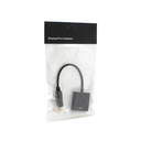 DP to HDMI adapter Z JWD-DP1