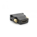 Adapter DVI 24 + 1 M to HDMI Z JWD-AD8