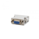 Adapter DVI 24 + 5 M to VGA Z JWD-AD5