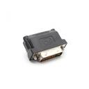 Adapter DVI 24 + 5 M to VGA Z L type JWD-AD1