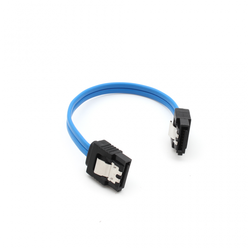 SATA USB Adapter - IDE JWD-H26