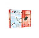 SATA USB Adapter - IDE JWD-H26