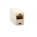 Adapter RJ45 Z to Z (extension) JWD-AD77