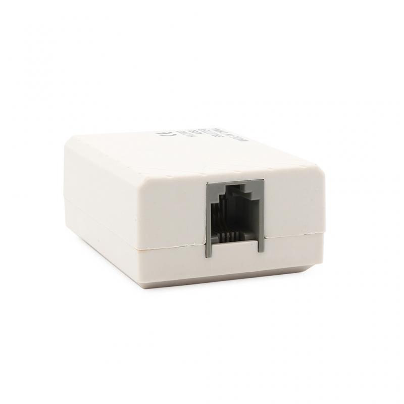 ADSL splitter JWD-AD74