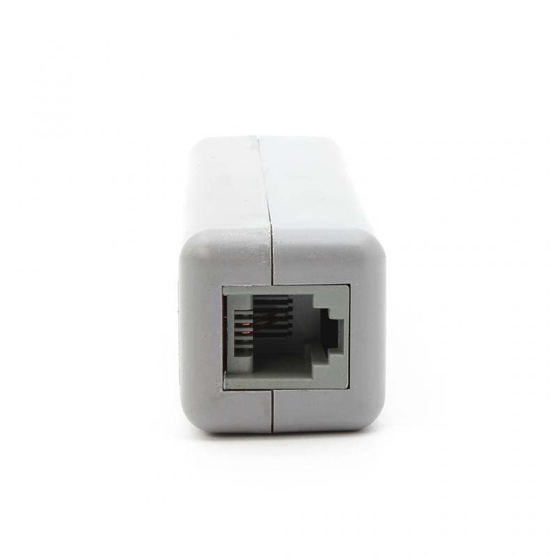 ADSL splitter JWD-AD75