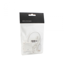 HDMI-VGA (with Audio) adapter white JWD-HDMI8