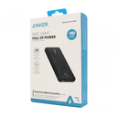 Back up battery ANKER A1281 20000mAh black