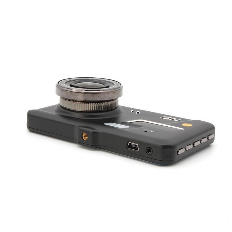 Car Camera DVR AH05 Full HD 1080P