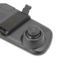 Car Camera DVR D21 Full HD 1080P