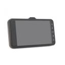 Car Camera DVR GT500 Super HD 1296P