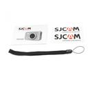 Action camera SJCAM F1 Fun Cam black