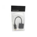 DP to VGA adapter Z JWD-DP3