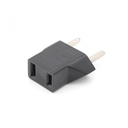 Adapter USA (China) to EU JWD-USAonEU