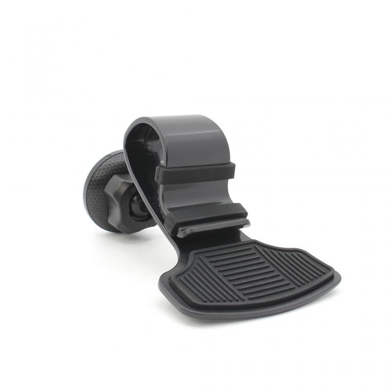 Auto držač H110-3+G09 magnetic crni