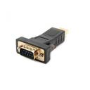 Adapter USB na serijski HQ