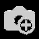 Adapter micro USB na type C srebrni sa gumom