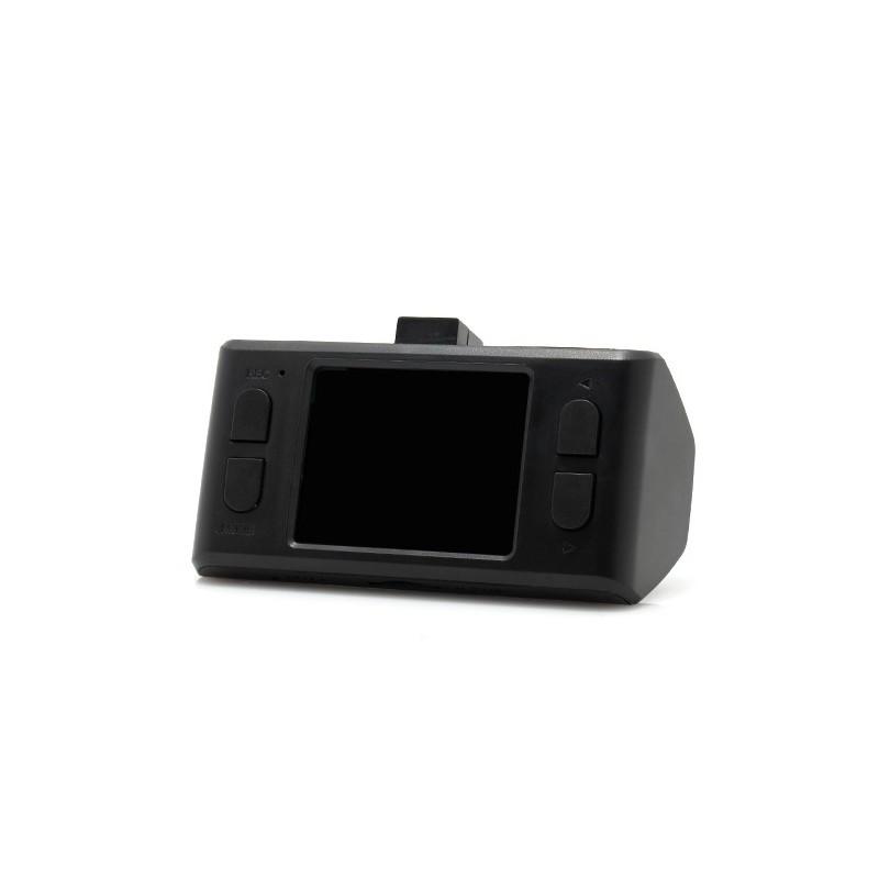 Auto Kamera E321 FullHD