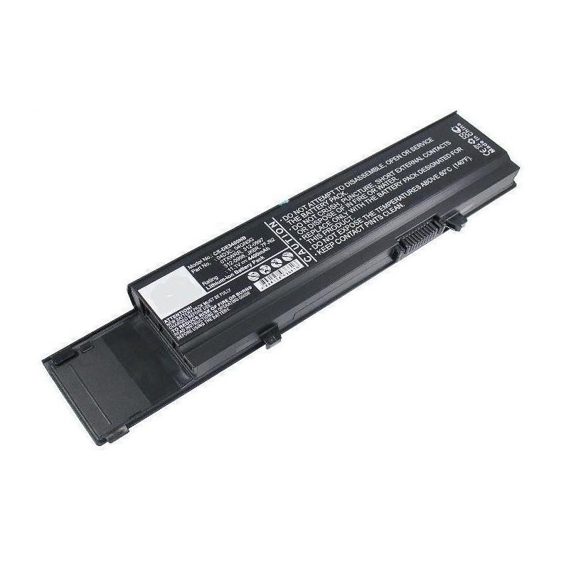 Baterija za Dell Vostro 3400 3500 3700 Y5XF9