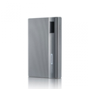 Back up baterija REMAX Linon Pro RPP-53 10000mAh srebrna