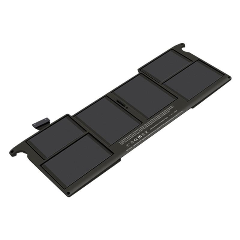 """Baterija za APPLE Macbook Air 11"""" Mid 2011 - Mid 2012 A1406"""