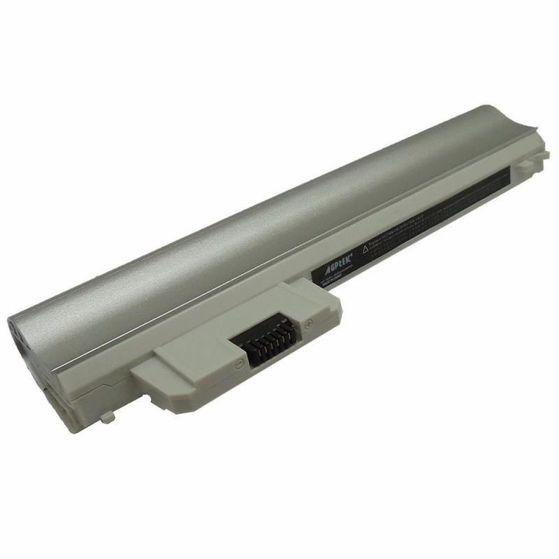 Baterija za HP DM1-3000 HSTNN-YB2D GB06