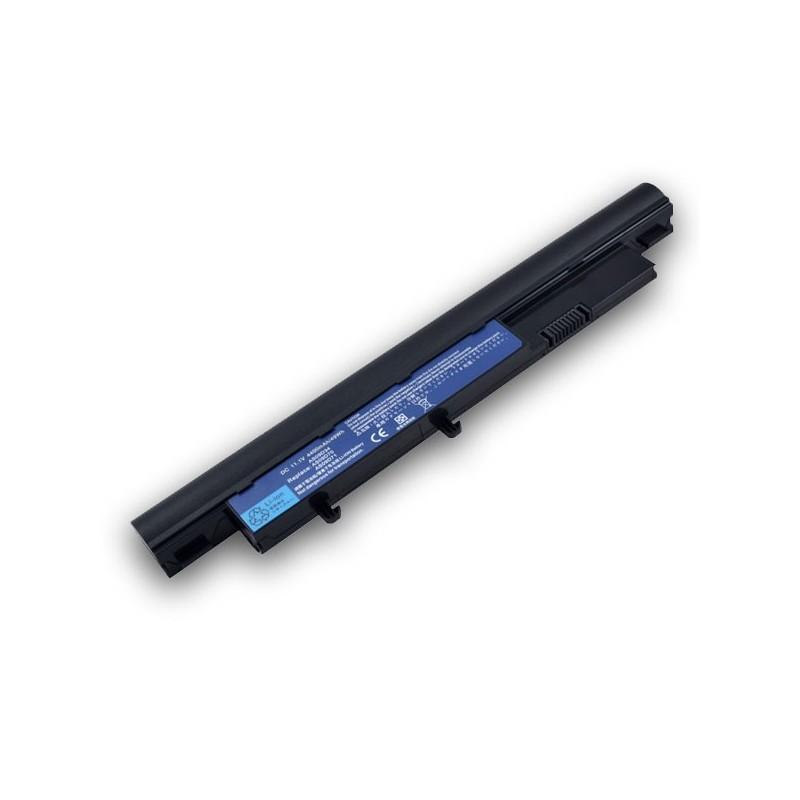 Baterija za Acer Aspire 4810 5810 TravelMate 8371 AS09D56