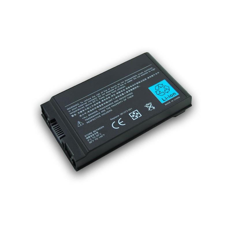 Baterija za HP Compaq NC4200 NC4400 TC4200 TC4400 PB991A