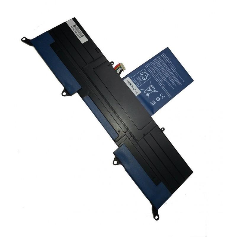 Baterija za Acer Aspire Ultrabook S3-391 ASS3 MS2346 AP11D3F