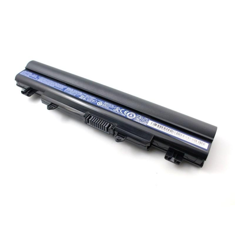 Baterija za ACER Aspire E14 E15 AL14A32
