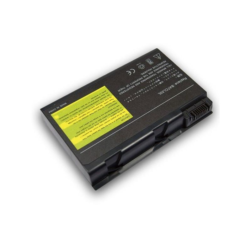 Baterija za Acer TM290