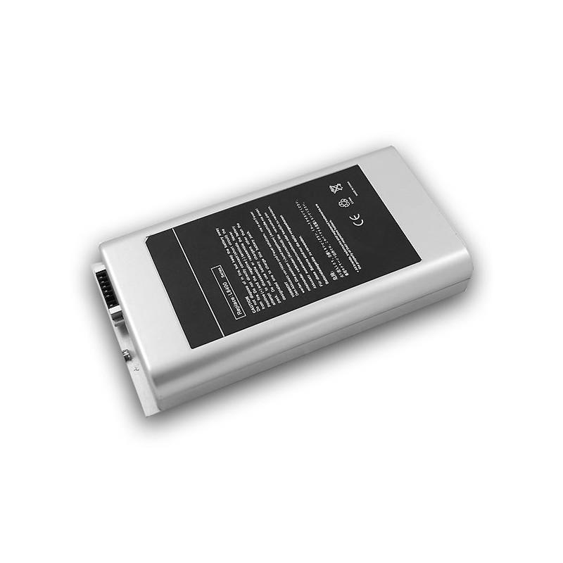 Baterija za Asus L8 L8000 L84 L8400