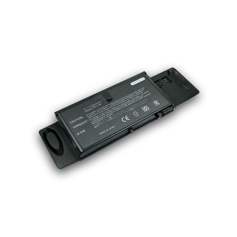 Baterija za Acer TraveMate BTP-73E1