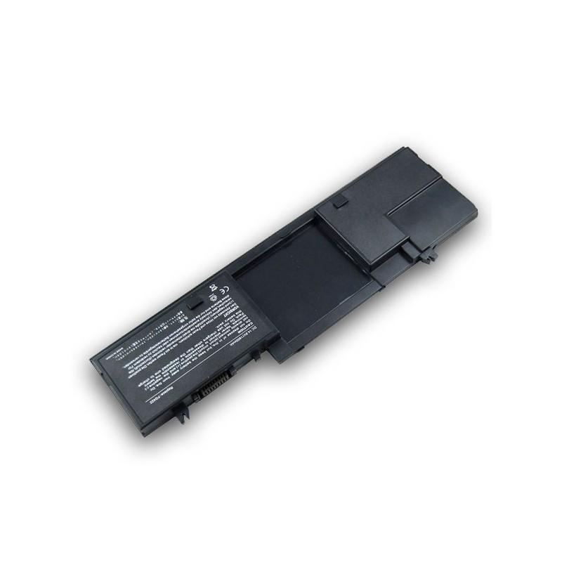 Baterija za Dell Latitude D420 D430