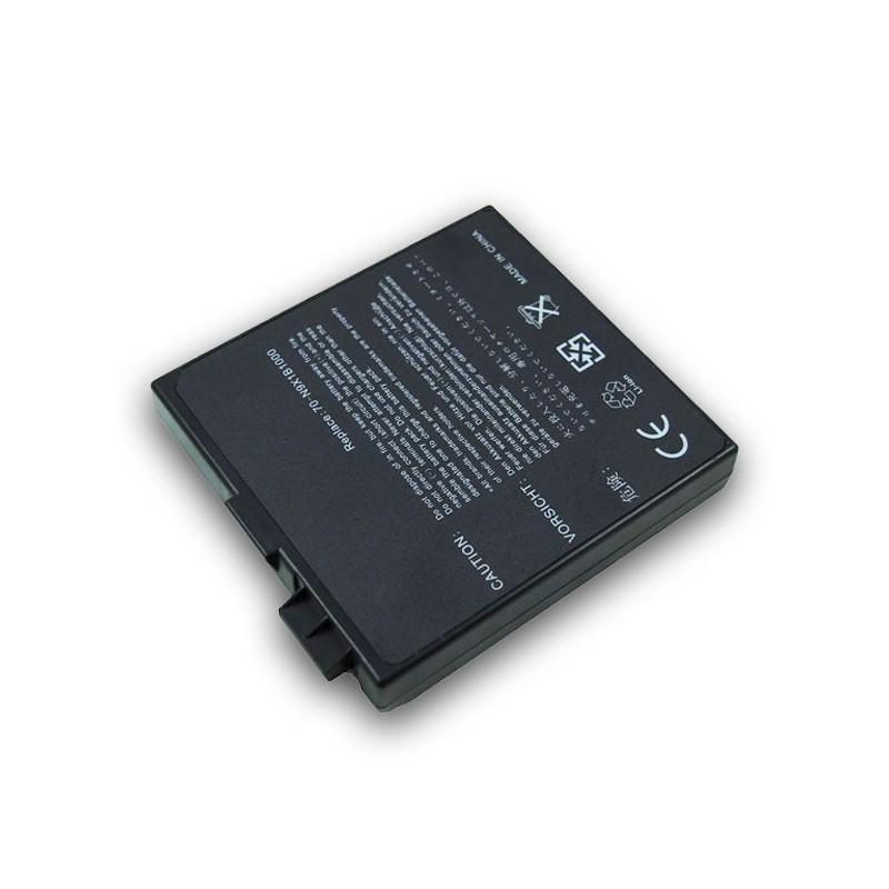 Baterija za Asus A4, A4000