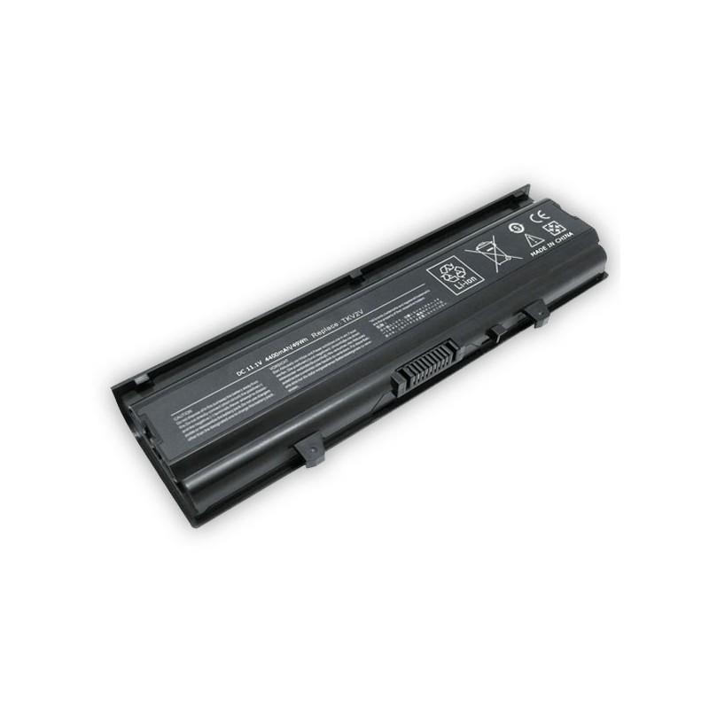 Baterija za Dell Inspiron N4030 Series W4FYY