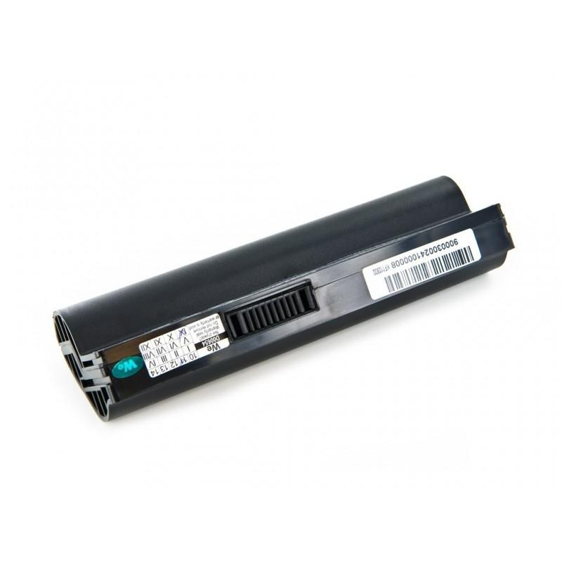 Baterija za Asus Eee PC 700 900 A22-700