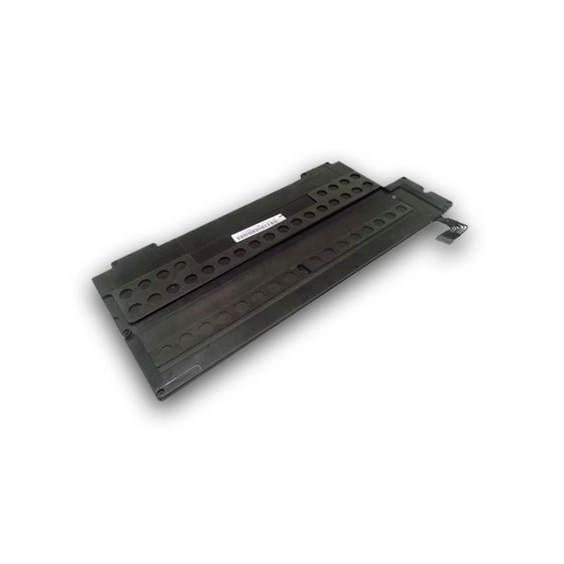 "Baterija za APPLE MacBook Air 13"" 2008-09 - A1245"
