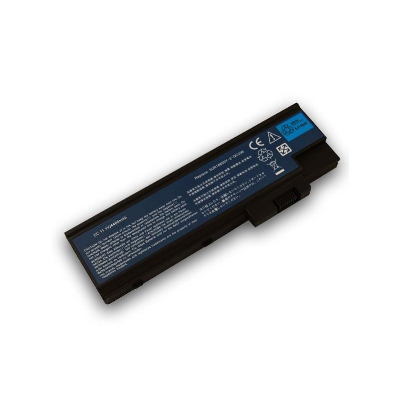 Baterija za Acer Aspire 5600 7000 7100 9300