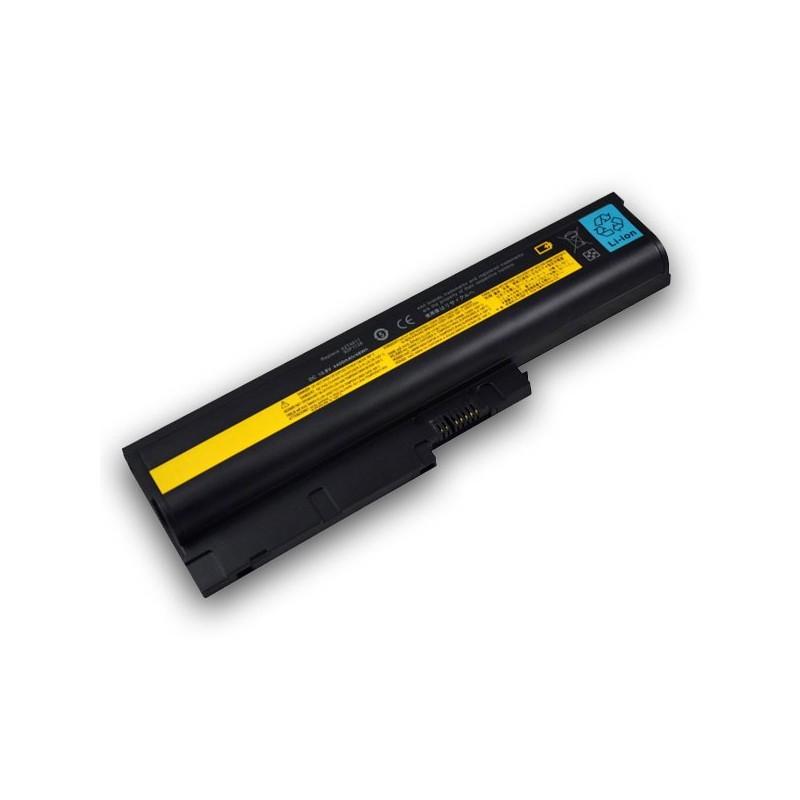 Baterija za laptop  IBM Z60m IM1130LH