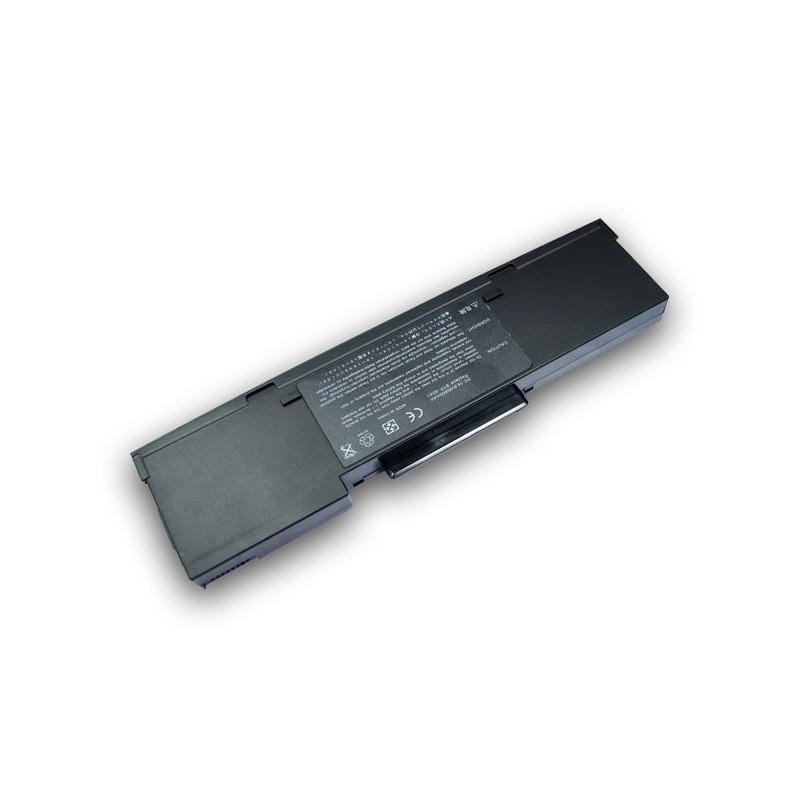 Baterija za Acer Aspire BTP-55E3