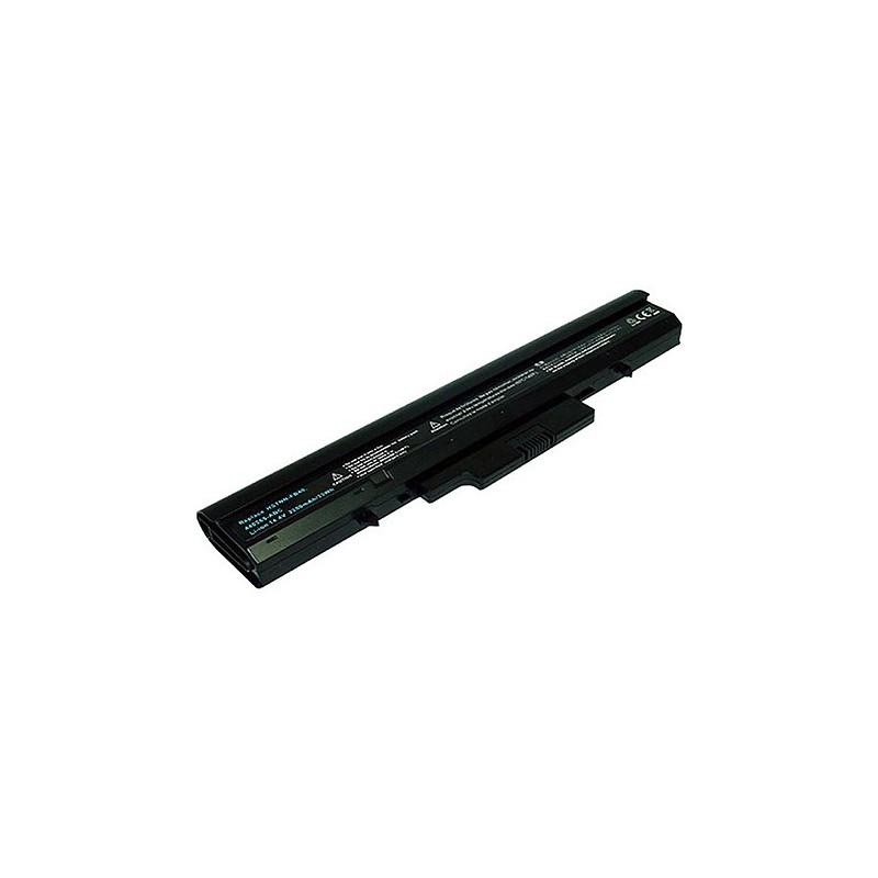 Baterija za HP 510 530 RW557AA 2200mAh