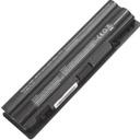 Baterija za Dell XPS 14 15 17 6600mAh
