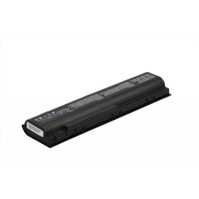 Baterija za HP Pavillion dv3 4400mAh