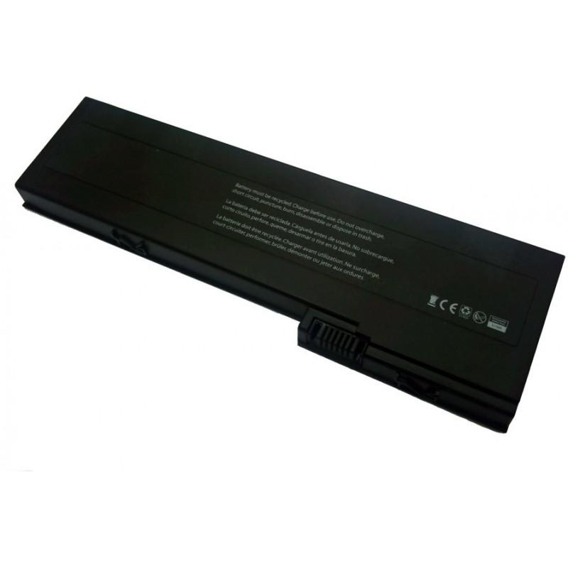 Baterija za HP EliteBook 2710 2730 2740p 2760p