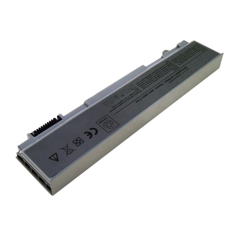 Baterija za Dell Latitude E6400 E6500 Precision M2400 M4400 M4500